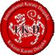 International Karate Daigaku